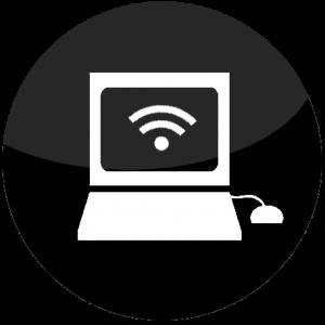 IcoonInternet